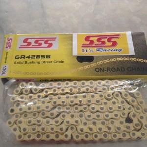 SSS RANTAI GOLD SB 130 L