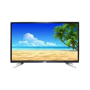 LED TV COOCAA 40E2A22G