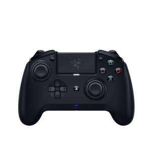 Stick Raiju Tournament Edition - Wireless And Wired Controller For PS4