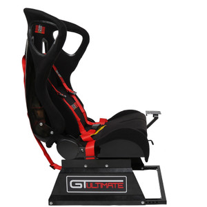 Next Level Racing NLR Seat Add On