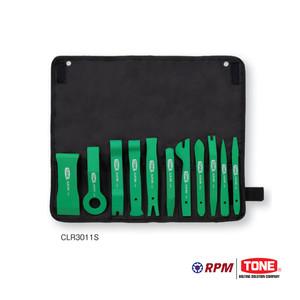 Tone Clip Remover Set CLR3011S