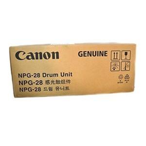 Canon NPG-28 Drum Unit ORIGINAL NPG28