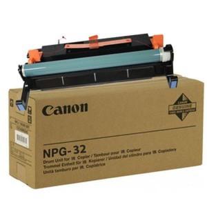 Canon NPG-32 Drum Unit ORIGINAL – NPG32