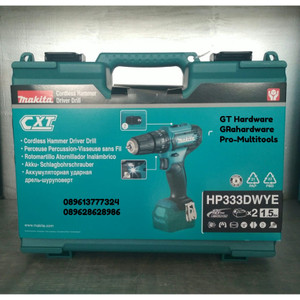 Mini Perceuse Hobby Drill Type 2 Super 0600