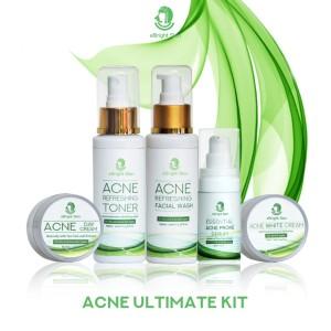 Acne Skin Ultimate