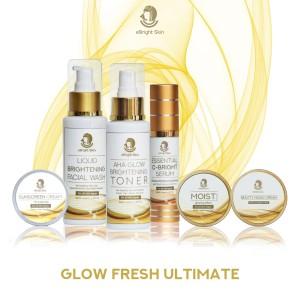 Glow Fresh Ultimate