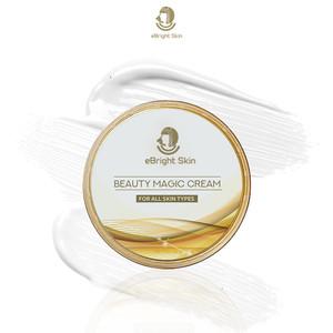 Beauty Magic Cream 10gr