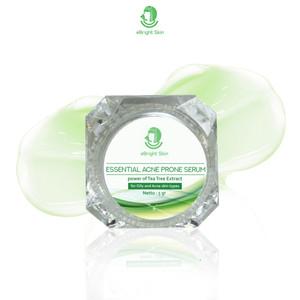 Essential Acne Prone Serum 5ml