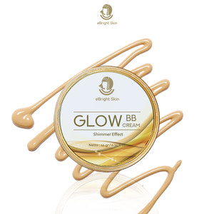 Glow BB Cream 10ml