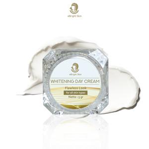 Whitening Day Cream 5gr