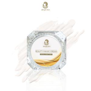 Beauty Magic Cream 5gr