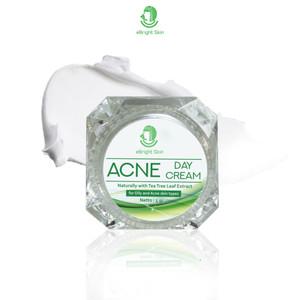 Acne Day Cream 5gr