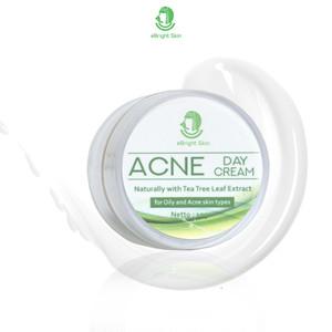 Acne Day Cream 10gr