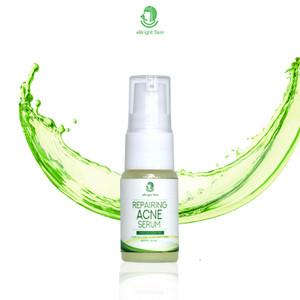 Repairing Acne Serum