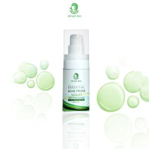 Essential Acne Prone Serum 15ml