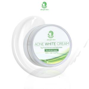 Acne White Cream 10gr