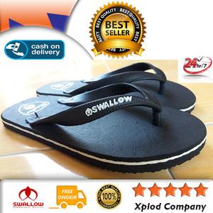 Sandal Jepit Pria dari Swallow Sandal Jepit Premium Swallow Bunaken 44