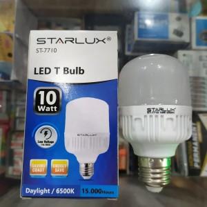 Lampu Led Tabung 10 Watt