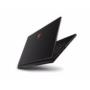 MSI GS65-9SD 836ID STEALTH THIN GAMING NOTEBOOK