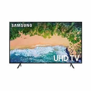 LED TV SAMSUNG 43NU7090