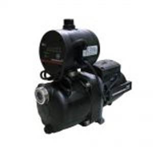 Pompa Grundfos JPC 4 Smart PM2