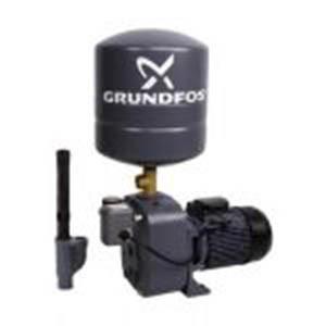 Pompa Grundfos JPD 4-54 (JD Basic 4)