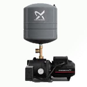 Pompa Grundfos JPA 5-61