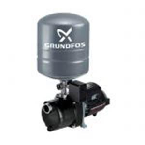 Pompa Grundfos JPC 4