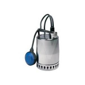 Pompa Grundfos KP 250 A