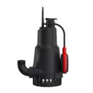 Pompa Grundfos KPC 300 A