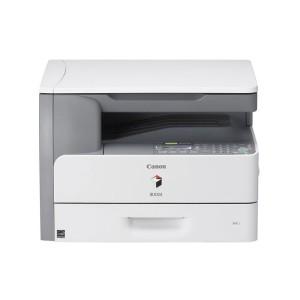 CANON iR 1024 MesinFotocopy BW – iR1024