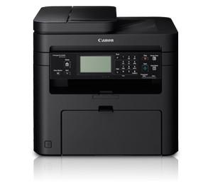 Printer Laser Multifungsi imageCLASS MF235