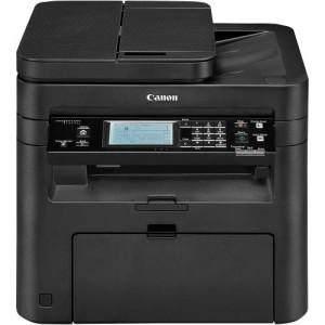 Printer Laser Multifungsi imageCLASS MF249dw