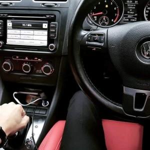 Jual Head Unit VW Golf MK6/MK7 RDC330 - Jakarta Utara - Andrew Huang |  Tokopedia