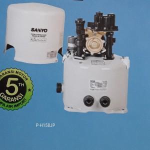 Pompa sanyo PH158JP IR