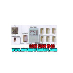Alat Uji Detektor Gas LNG & LPG Gas Leak Detector KM01