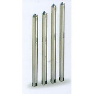 Pompa Grundfos SQ 3-55