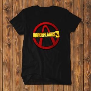 Borderlands 3 2 PS4 Playstation Kaos BL3-01