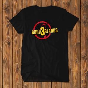 Borderlands 3 2 PS4 Playstation Kaos BL3-03