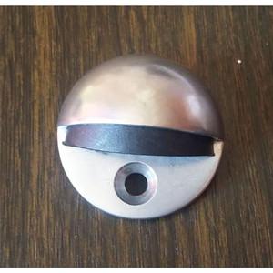 Penahan pintu CAS Floor Type Door Stop / Door Stopper - TERMURAH
