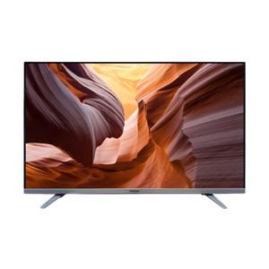 LED TV COOCAA 43E6