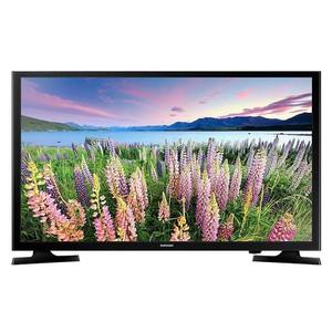 LED TV SAMSUNG 49J5250