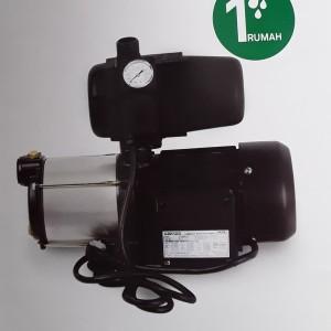 Pompa boster wasser PBMH60-4 EA IR
