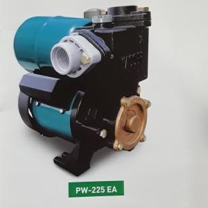 Pompa celup wasser PW-225 EA IR