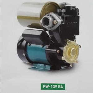 Pompa wasser PW-139 EA IR