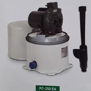 Pompa celup wasser PC-250 EA IR
