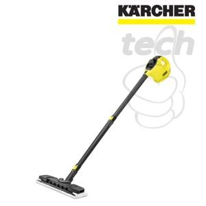 Steam Cleaner Karcher SC1 / SC 1 Premium + Floor Kit