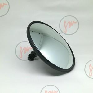 "kaca mirror 6""(15cm)"