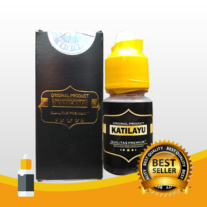 Essen Katilayu Premium 10ml