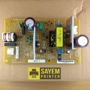 Adaptor Power Supply Epson LX310 Original